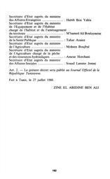 256.jpg?authroot=findit.library.yale.edu&parentfolder=digcoll:2845327&ip=54.209.227