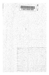 256.jpg?authroot=findit.library.yale.edu&parentfolder=digcoll:2845400&ip=54.226.30