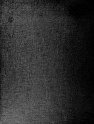 256.jpg?authroot=findit.library.yale.edu&parentfolder=digcoll:2846228&ip=34.229.151