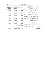256.jpg?authroot=findit.library.yale.edu&parentfolder=digcoll:2846338&ip=54.226.4