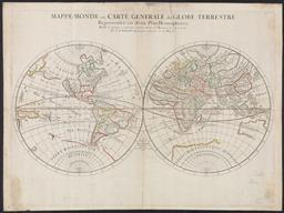 256.jpg?authroot=findit.library.yale.edu&parentfolder=digcoll:4380416&ip=34.229.113