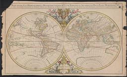 256.jpg?authroot=findit.library.yale.edu&parentfolder=digcoll:4381719&ip=34.229.113