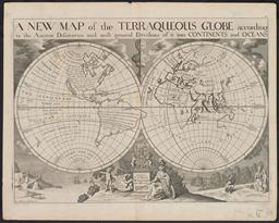 256.jpg?authroot=findit.library.yale.edu&parentfolder=digcoll:4374529&ip=34.229.113