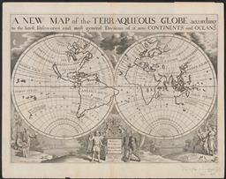 256.jpg?authroot=findit.library.yale.edu&parentfolder=digcoll:4377897&ip=34.229.113