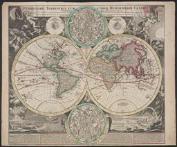 256.jpg?authroot=findit.library.yale.edu&parentfolder=digcoll:4377283&ip=34.229.113