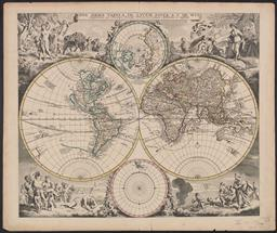 256.jpg?authroot=findit.library.yale.edu&parentfolder=digcoll:4382607&ip=34.229.113