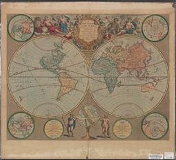 256.jpg?authroot=findit.library.yale.edu&parentfolder=digcoll:4382166&ip=34.229.113