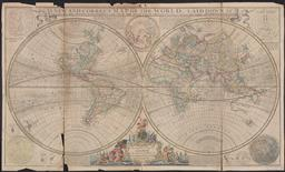 256.jpg?authroot=findit.library.yale.edu&parentfolder=digcoll:4375158&ip=34.229.113