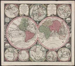 256.jpg?authroot=findit.library.yale.edu&parentfolder=digcoll:4382837&ip=34.229.113