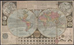 256.jpg?authroot=findit.library.yale.edu&parentfolder=digcoll:4373471&ip=34.229.113