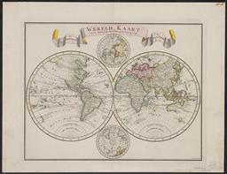 256.jpg?authroot=findit.library.yale.edu&parentfolder=digcoll:4379832&ip=34.229.113