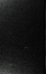 256.jpg?authroot=findit.library.yale.edu&parentfolder=digcoll:2846554&ip=54.163.213