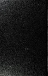 256.jpg?authroot=findit.library.yale.edu&parentfolder=digcoll:2846554&ip=18.232.99