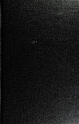 256.jpg?authroot=findit.library.yale.edu&parentfolder=digcoll:2846553&ip=18.206.15
