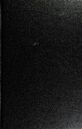 256.jpg?authroot=findit.library.yale.edu&parentfolder=digcoll:2846553&ip=34.207.78