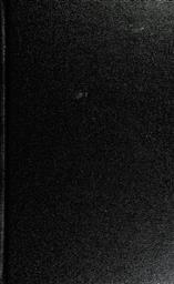 256.jpg?authroot=findit.library.yale.edu&parentfolder=digcoll:2846549&ip=54.227.157
