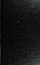 256.jpg?authroot=findit.library.yale.edu&parentfolder=digcoll:2846549&ip=54.161.31