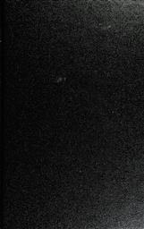 256.jpg?authroot=findit.library.yale.edu&parentfolder=digcoll:2846548&ip=54.145.45