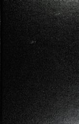 256.jpg?authroot=findit.library.yale.edu&parentfolder=digcoll:2846560&ip=54.227.157