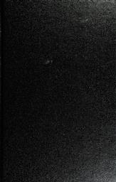 256.jpg?authroot=findit.library.yale.edu&parentfolder=digcoll:2846560&ip=54.209.227