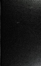 256.jpg?authroot=findit.library.yale.edu&parentfolder=digcoll:2846559&ip=54.227.157
