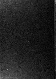 256.jpg?authroot=findit.library.yale.edu&parentfolder=digcoll:2846501&ip=54.227.157