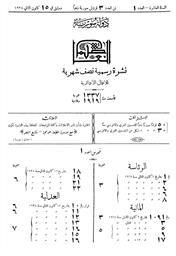 256.jpg?authroot=findit.library.yale.edu&parentfolder=digcoll:2846839&ip=54.242.25
