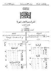 256.jpg?authroot=findit.library.yale.edu&parentfolder=digcoll:2846832&ip=34.207.78