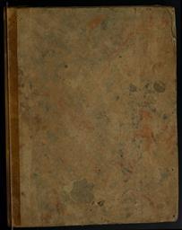 256.jpg?authroot=findit.library.yale.edu&parentfolder=digcoll:3027495&ip=54.198.134