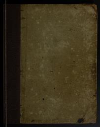 256.jpg?authroot=findit.library.yale.edu&parentfolder=digcoll:3090549&ip=54.90.207