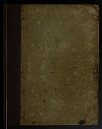 256.jpg?authroot=findit.library.yale.edu&parentfolder=digcoll:3090549&ip=54.159.91