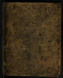 256.jpg?authroot=findit.library.yale.edu&parentfolder=digcoll:3093442&ip=54.162.151