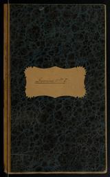 256.jpg?authroot=findit.library.yale.edu&parentfolder=digcoll:3238471&ip=54.221.9