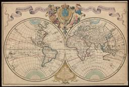 256.jpg?authroot=findit.library.yale.edu&parentfolder=digcoll:4377026&ip=34.229.113