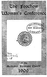 256.jpg?authroot=findit.library.yale.edu&parentfolder=digcoll:4336510&ip=54.162.151