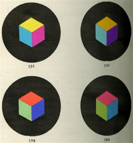 500.jpg?authroot=findit.library.yale.edu&parentfolder=digcoll:1041519&ip=54.167.47