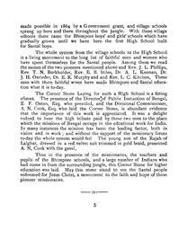 256.jpg?authroot=findit.library.yale.edu&parentfolder=digcoll:19424&ip=54.221.9