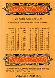 256.jpg?authroot=findit.library.yale.edu&parentfolder=digcoll:1195835&ip=54.161.31
