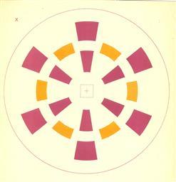 256.jpg?authroot=findit.library.yale.edu&parentfolder=digcoll:1195929&ip=34.229.113