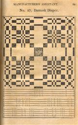 256.jpg?authroot=findit.library.yale.edu&parentfolder=digcoll:1195946&ip=100.24.209
