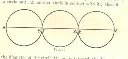 256.jpg?authroot=findit.library.yale.edu&parentfolder=digcoll:1195974&ip=3.87.147