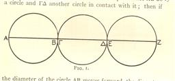 256.jpg?authroot=findit.library.yale.edu&parentfolder=digcoll:1195974&ip=54.196.42