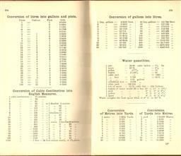 256.jpg?authroot=findit.library.yale.edu&parentfolder=digcoll:1195995&ip=54.172.234