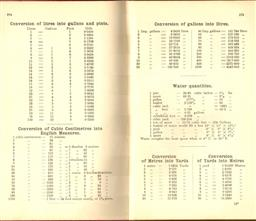 256.jpg?authroot=findit.library.yale.edu&parentfolder=digcoll:1195995&ip=3.93.75