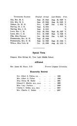 256.jpg?authroot=findit.library.yale.edu&parentfolder=digcoll:18918&ip=35.153.73