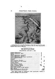 256.jpg?authroot=findit.library.yale.edu&parentfolder=digcoll:19089&ip=35.173.234