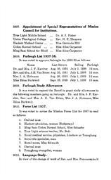 256.jpg?authroot=findit.library.yale.edu&parentfolder=digcoll:19482&ip=3.90.204