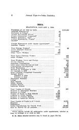 256.jpg?authroot=findit.library.yale.edu&parentfolder=digcoll:19090&ip=35.173.234