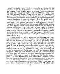 256.jpg?authroot=findit.library.yale.edu&parentfolder=digcoll:19424&ip=18.234.51