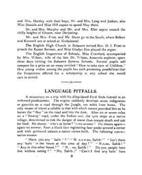 256.jpg?authroot=findit.library.yale.edu&parentfolder=digcoll:18805&ip=100.26.182